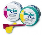 Bisico S1 SuHy - 2x300ml Bisico