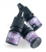 Stae SDI- Bond 5ml