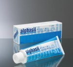 Alphasil Medium 150ml