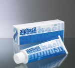 Alphasil Light 150ml