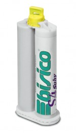 Bisico S4 SuHy - 2x50ml Bisico