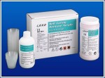 Akryl Self-cure - 800g+500ml Lang Dental