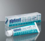 Alphasil aktywator 60ml