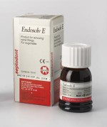 Endosolv E - 13ml SEPTODONT