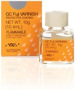 Fuji VARNISH 10,4ml