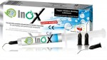 INOX Cerkamed 2ml