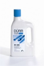 ID 220 2,5 L - do dezynfekcji wierteł Durr Dental