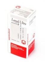 Largal Ultra SEPTODONT 13 ml