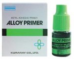 ALLOY PRIMER - uzdatniacz do metalu 5ml Kuraray Dental