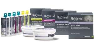 Flexitime Correct Flow -  2 x 50ml