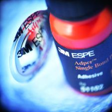 Adper Single Bond   6ml 3M ESPE